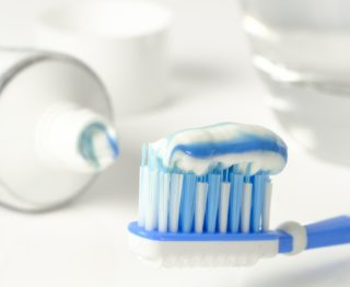 抗がん剤 小児がん 歯